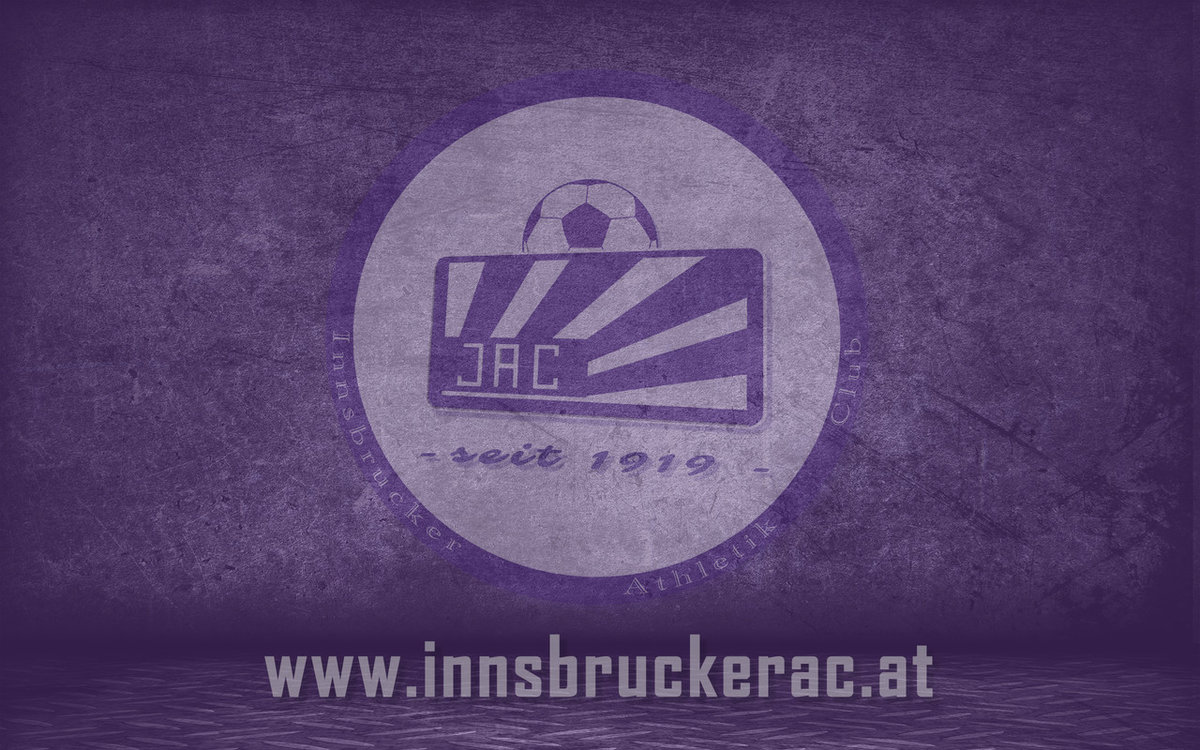 IAC U 12