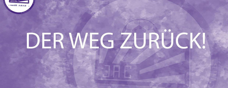 Innsbrucker AC Youtube-Video