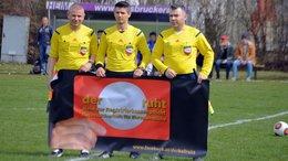 14. Runde LLW IAC - SK Seefeld