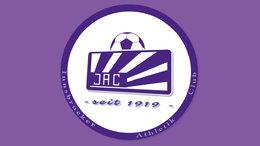 IAC KM 2