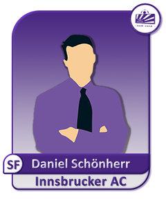 Daniel Schönherr