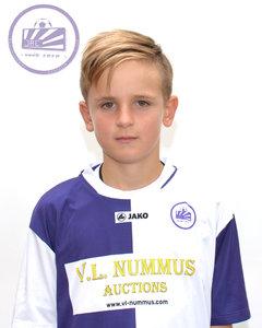Armin Dulic