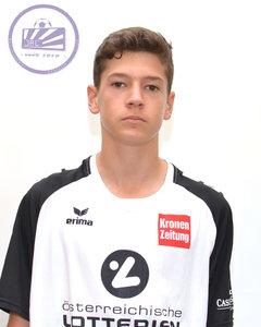 Ben Zelger
