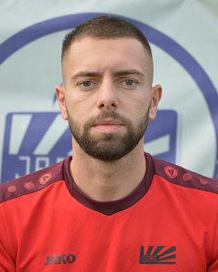 Daniele Sterba
