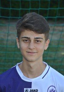 Hasan Yigit