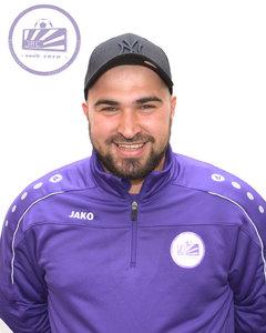 Ismail Ünver