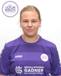 Laura Kerndl