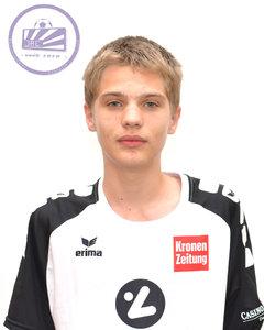 Noah Fritz