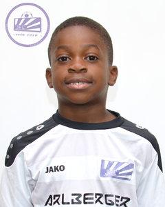 Roberto Kalu
