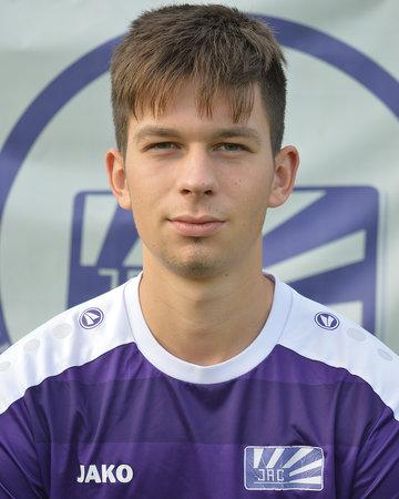 Boris Mitrovic