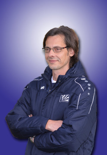 Christian Mitteregger