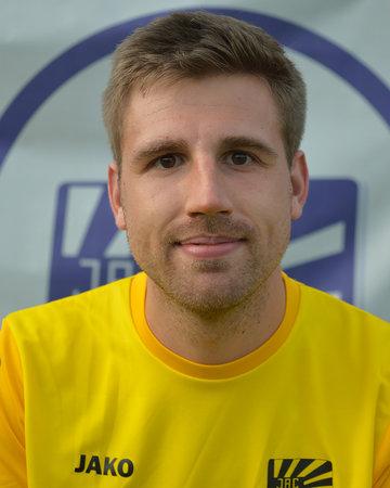 Christoph Gerhold