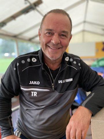 Harald Schatz