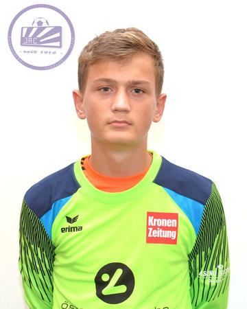 Haris Mulalic