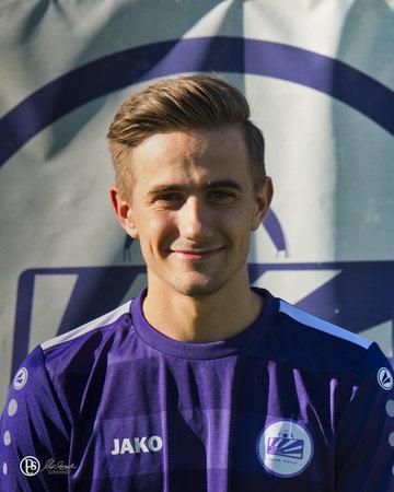 Lukas Kofler
