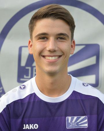 Marco Mackic