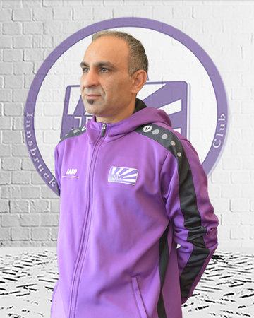 Turgut Cifci